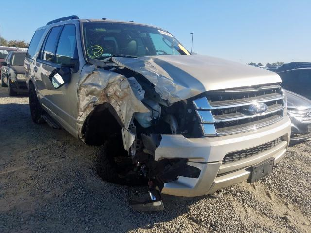 click here to view 2017 FORD EXPEDITION at IBIDSAFELY