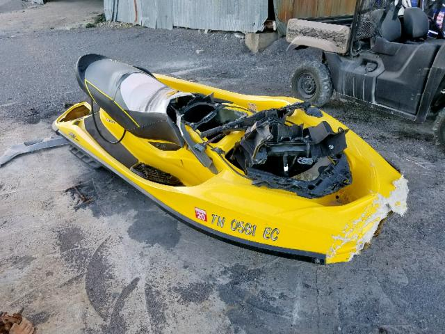 click here to view 2011 SEAD JET SKI at IBIDSAFELY