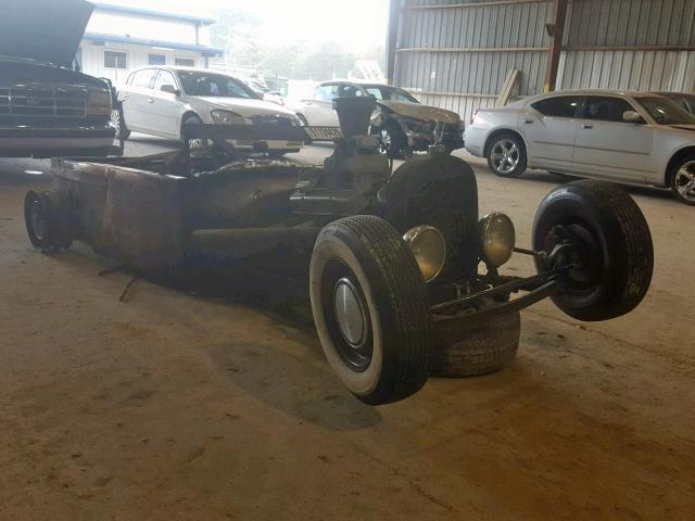 click here to view 1929 FORD RATROD at IBIDSAFELY