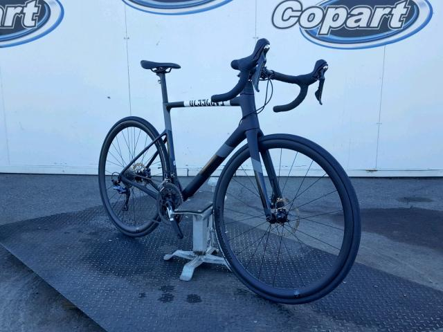 click here to view 2000 BIKE CANNONDALE at IBIDSAFELY