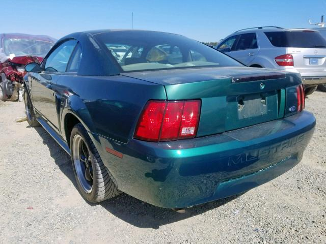1FAFP40422F219905-2002-ford-mustang-2