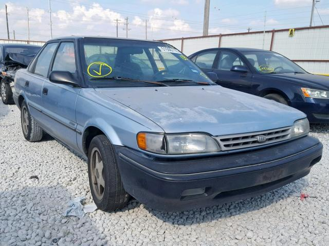 1990 GEO Prizm Base for sale in Haslet, TX