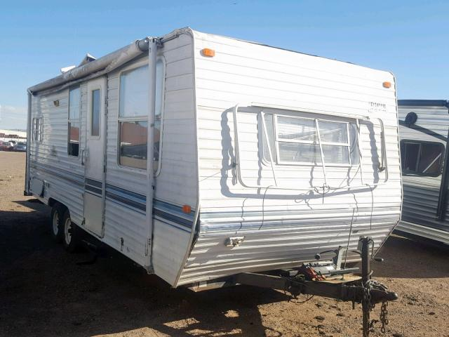 click here to view 2000 NOMA RV at IBIDSAFELY