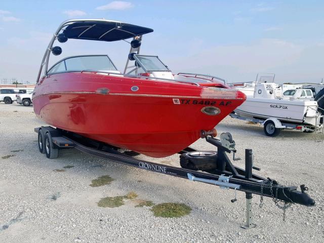 JTC66492F607-2007-crow-boat