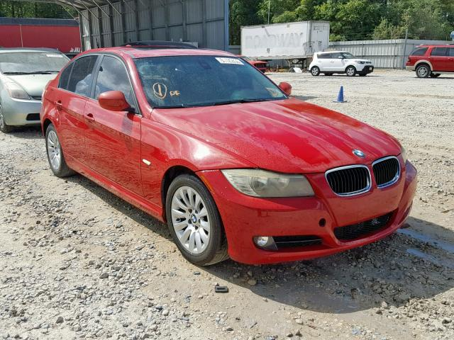WBAPH77569NL82193-2009-bmw-3-series-0