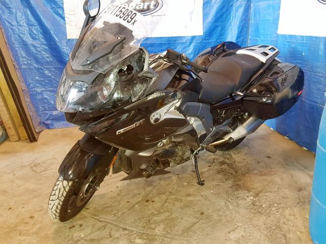 2019 BMW  MOTORCYCLE