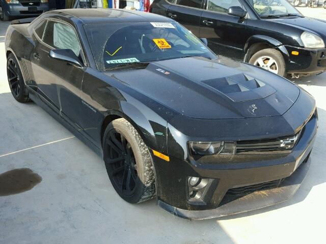 2013 Camaro Zl1 For Sale >> 2013 Chevrolet Camaro Zl1 For Sale Tx Abilene Fri Jul