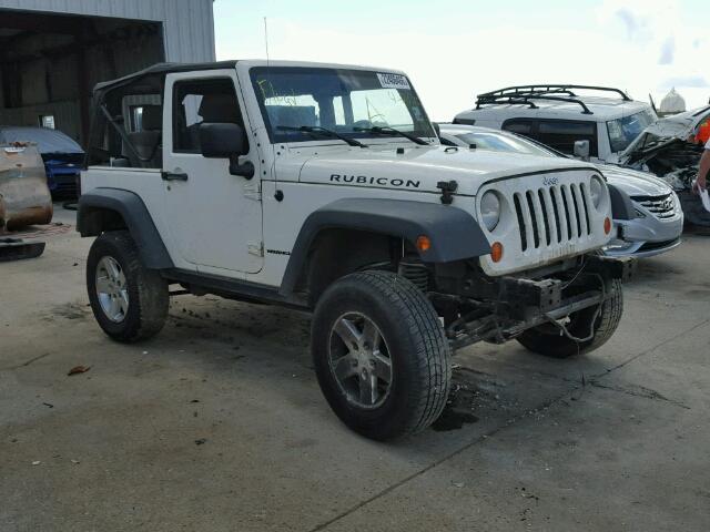 auto auction ended on vin 1j4ga64117l199175 2007 jeep. Black Bedroom Furniture Sets. Home Design Ideas