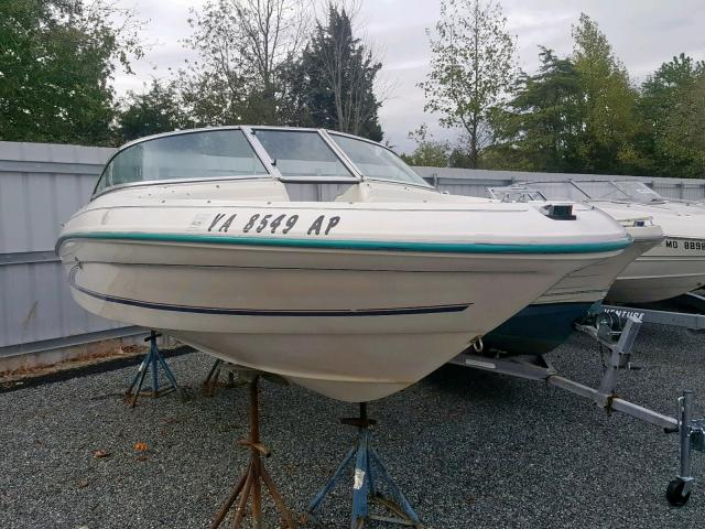 click here to view 1997 SEAR BOAT at IBIDSAFELY