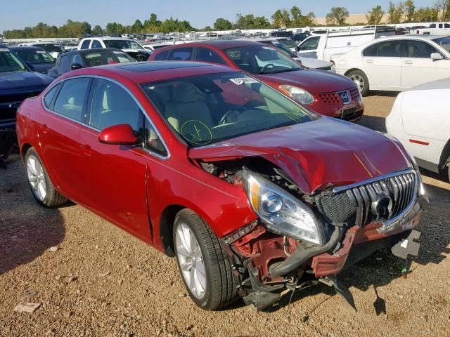 2015 Buick Verano CON for sale in Bridgeton, MO