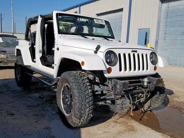 1C4HJWEG5CL269400-2012-jeep-wrangler-u