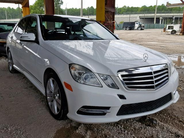 click here to view 2013 MERCEDES-BENZ E 350 BLUE at IBIDSAFELY
