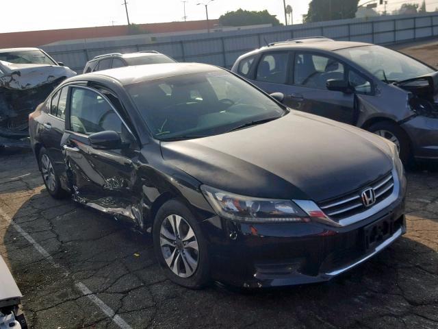 1HGCR2F30FA015991-2015-honda-accord-sedan
