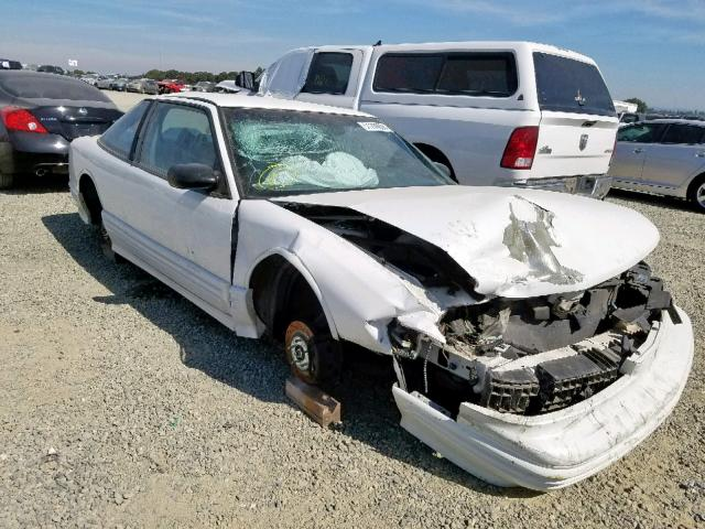 click here to view 1995 OLDSMOBILE CUTLASS SU at IBIDSAFELY