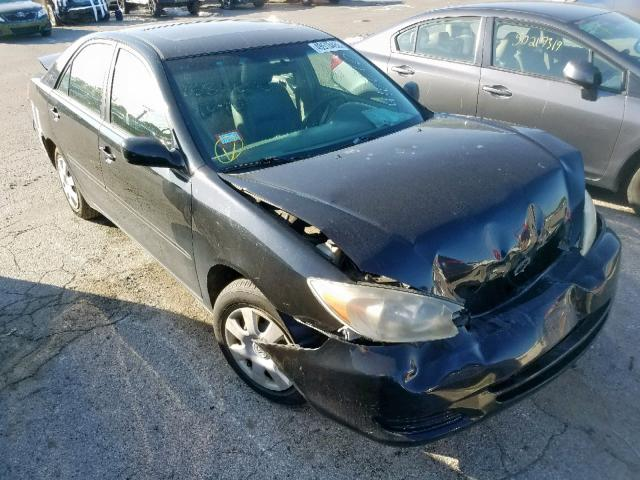 2003 Toyota Camry LE for sale in Chicago Heights, IL