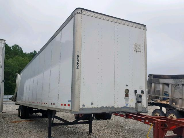 click here to view 2015 OTHER TRAILER at IBIDSAFELY