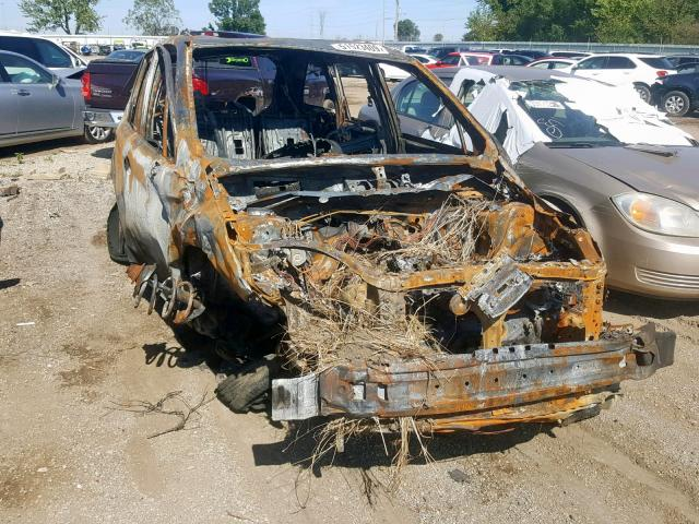 Salvage cars for sale from Copart Pekin, IL: 2016 Subaru Forester 2