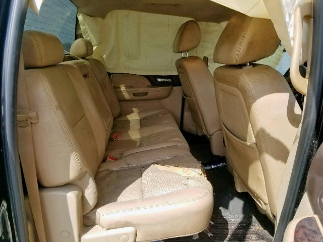 Tremendous 2009 Gmc Sierra C15 6 2L 8 For Sale In Houston Tx Lot 51798489 Andrewgaddart Wooden Chair Designs For Living Room Andrewgaddartcom