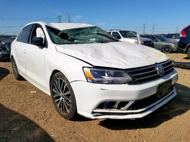 click here to view 2016 VOLKSWAGEN JETTA SPOR at IBIDSAFELY