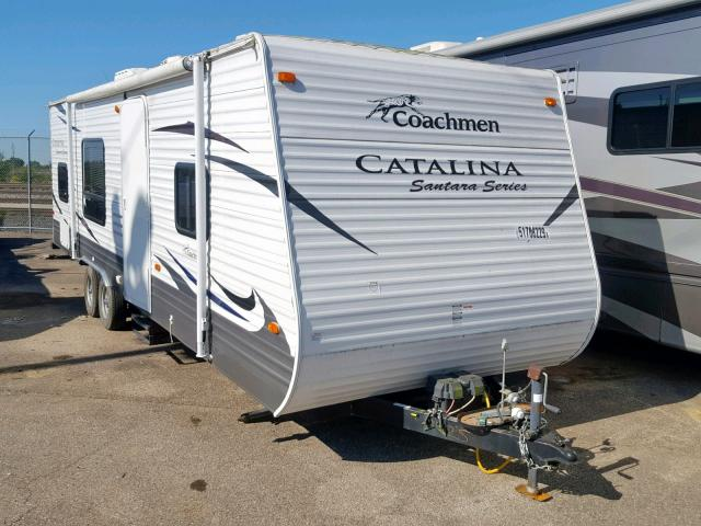 click here to view 2012 CCHM CATALINA at IBIDSAFELY