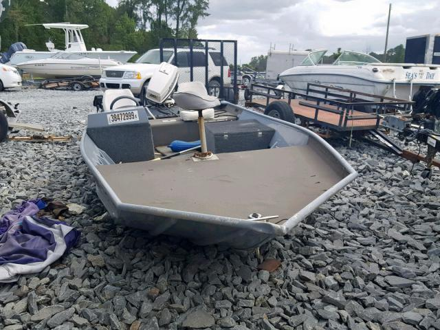 click here to view 1998 LOWE MARINE LOT at IBIDSAFELY