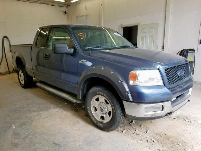 1FTPX14534NA13226-2004-ford-f150