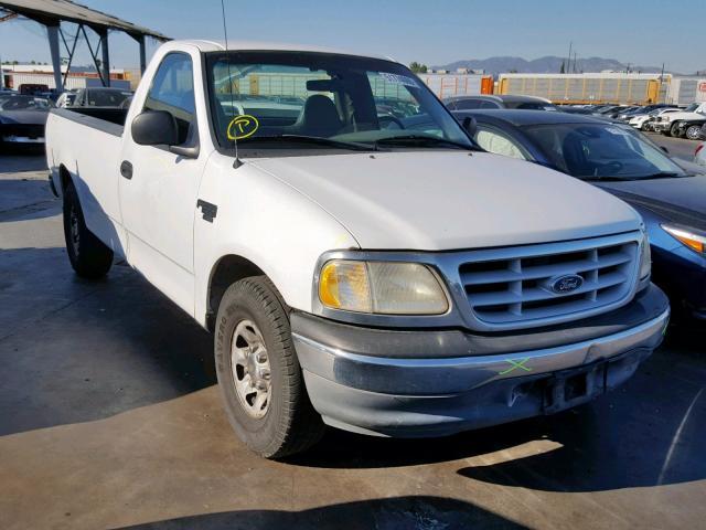 1FTRF27L5XNB00321-1999-ford-f250