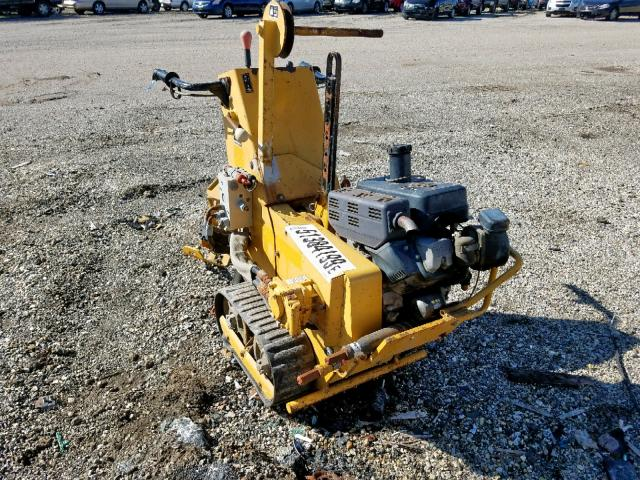 click here to view 1999 UDUM LM-11 at IBIDSAFELY