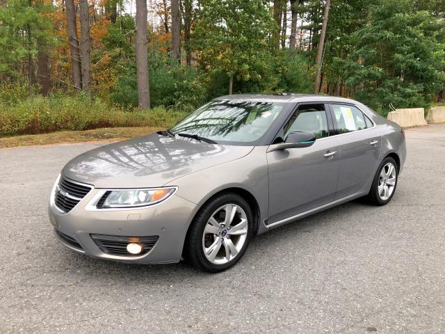 click here to view 2011 SAAB 9-5 TURBO at IBIDSAFELY
