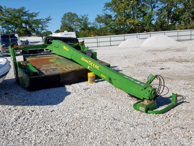click here to view 2005 JOHN DEERE ALL MODELS at IBIDSAFELY