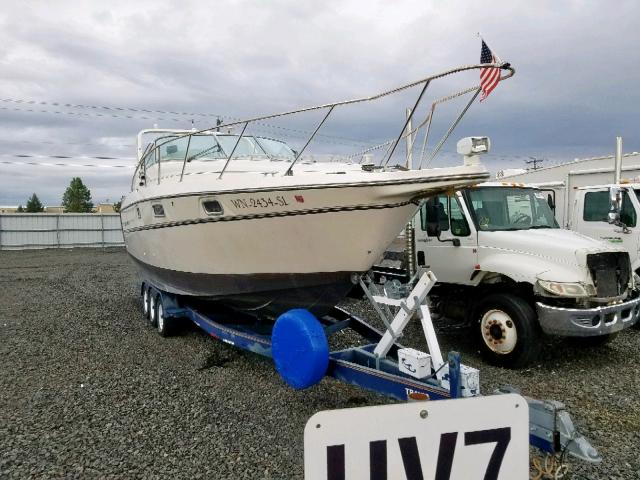 click here to view 1996 MAXU 3200 SCR at IBIDSAFELY