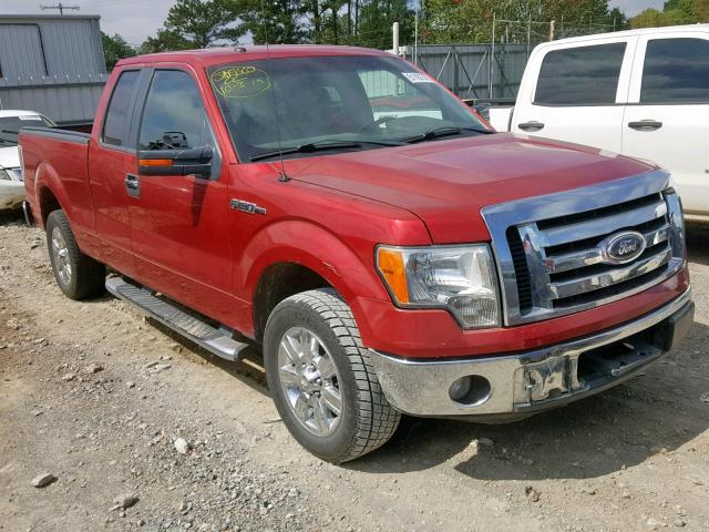 1FTRX12899KC36756-2009-ford-f-150