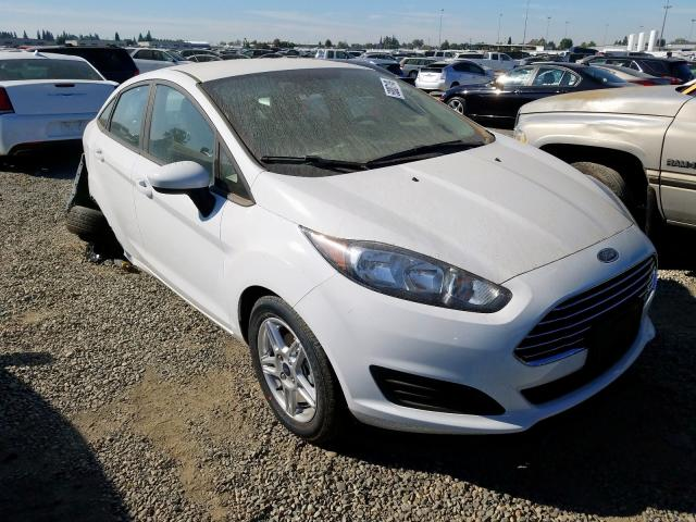 click here to view 2019 FORD FIESTA SE at IBIDSAFELY