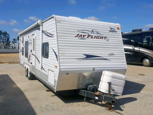 click here to view 2010 JAYCO JAY FLIGHT at IBIDSAFELY