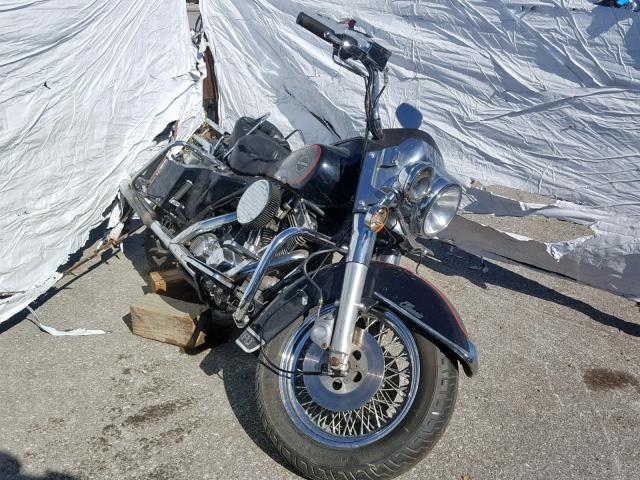 click here to view 1981 HARLEY-DAVIDSON FLT CLASSI at IBIDSAFELY