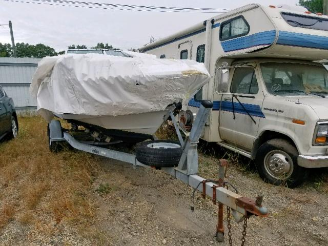 click here to view 1987 FOUR BOWRIDER at IBIDSAFELY