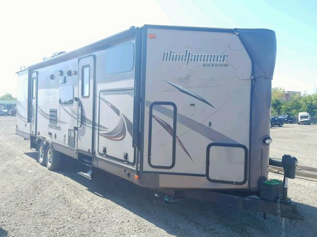 click here to view 2015 ROCK WINDJAMMER at IBIDSAFELY