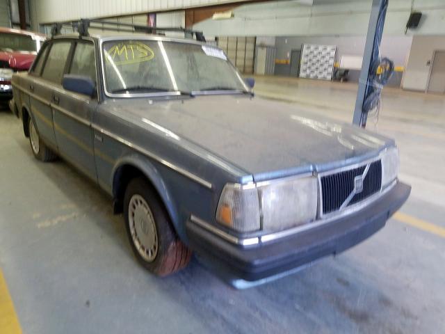 YV1AX8848G1181997-1986-volvo-244