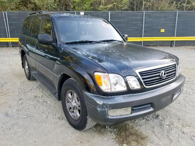 JTJHT00WX13504339-2001-lexus-lx-470