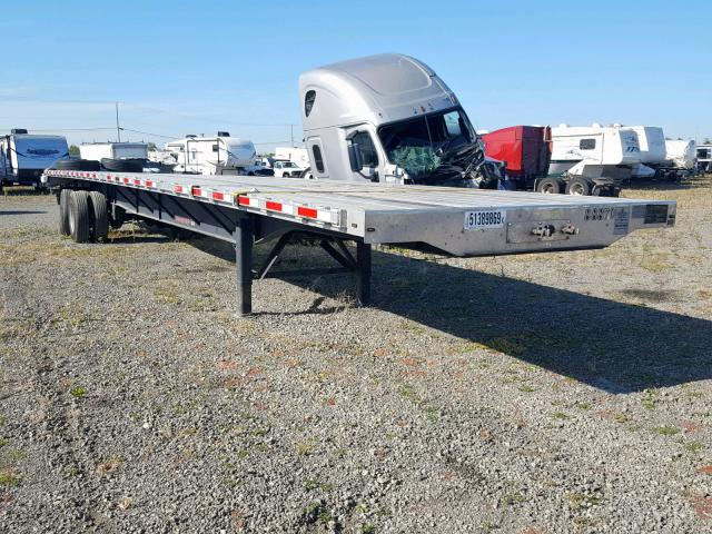 click here to view 2020 TRSO TRAILER at IBIDSAFELY