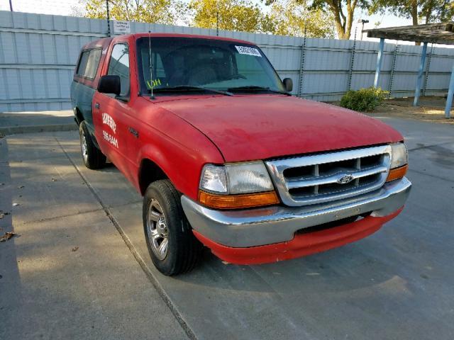 1FTYR10C9XPA79548-1999-ford-ranger