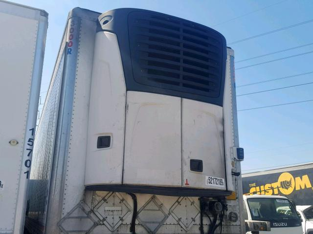 click here to view 2008 UTILITY REEFER at IBIDSAFELY