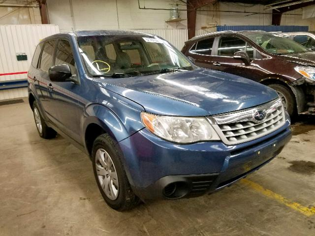 JF2SHAAC8DH434742-2013-subaru-forester