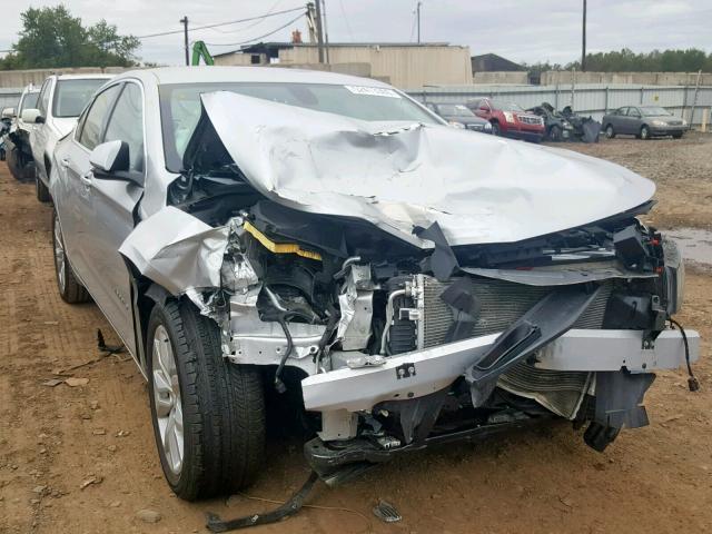 2G11Z5SA5K9139717-2019-chevrolet-impala