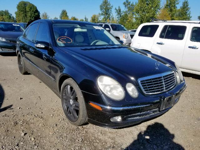 WDBUF70J83A147178-2003-mercedes-benz-e-500