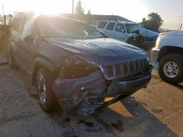 1C4PJMBX0KD389389-2019-jeep-cherokee