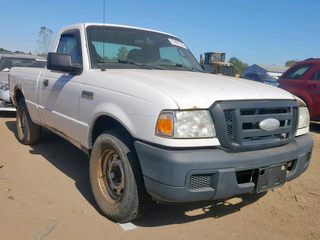 1FTYR10U57PA23597-2007-ford-ranger