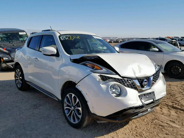 2017 nissan juke s for sale tx amarillo tue jan 14 2020 used salvage cars copart usa copart