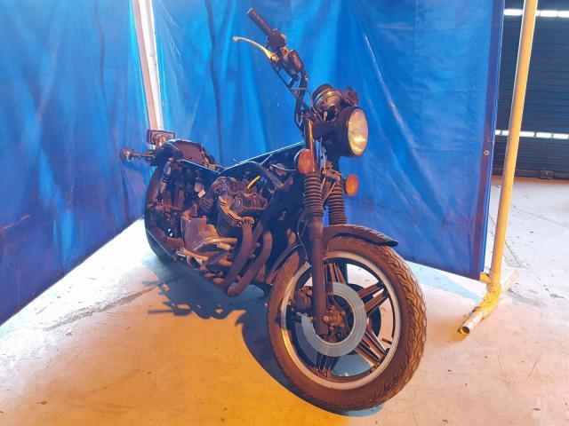JH2SC0401BC102166-1981-honda-cb-cycle