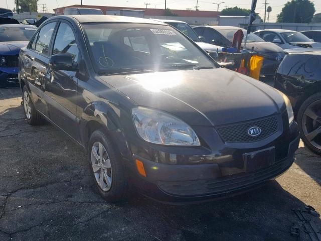 click here to view 2008 KIA RIO BASE at IBIDSAFELY